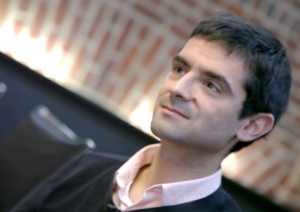 Yann Kervarec